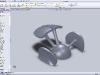 solidworks-screencap2